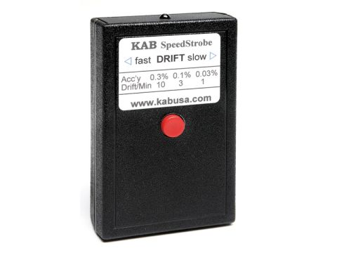 KAB Speedstrobe-Main