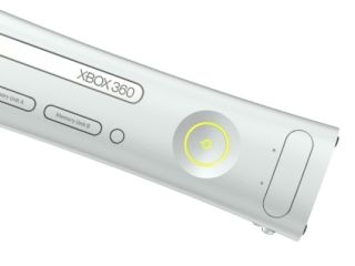 Xbox 360 outsells Sony PlayStation 3 on its home turf