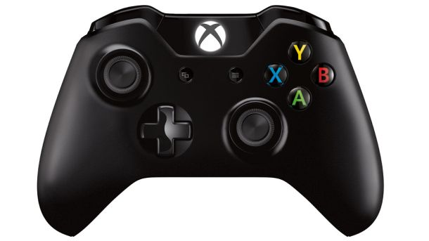xpadder xbox controller images