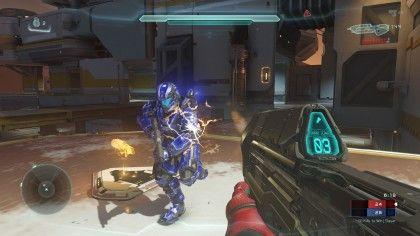 Halo Infinite release date, news and trailers   TechRadar