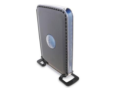 Netgear RangeMax DGND3300