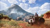 Uncharted 4 Developer May Have Just Teased Their New Game