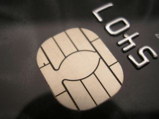 Credit card details leaked online