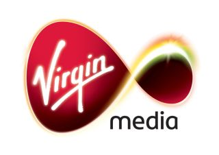 Virgin Media celebrating catch-up coup
