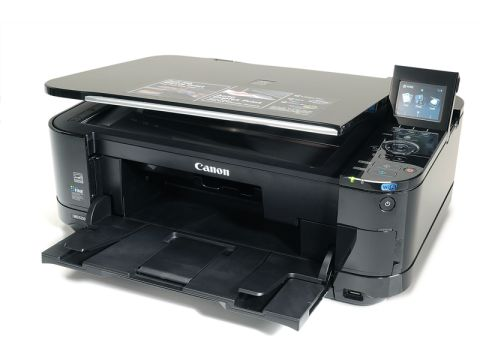 CANON MG5250 SCANNER DRIVERS FOR MAC