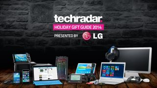 TechRadar s Holiday Gift Guide