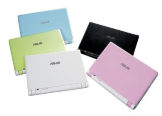 Eee PC 901 goes 3.75G next month - the ultimate ultraportable from Asus?