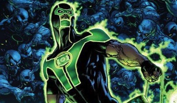 5 heroes dc could choose to headline the green lantern reboot. Black Bedroom Furniture Sets. Home Design Ideas