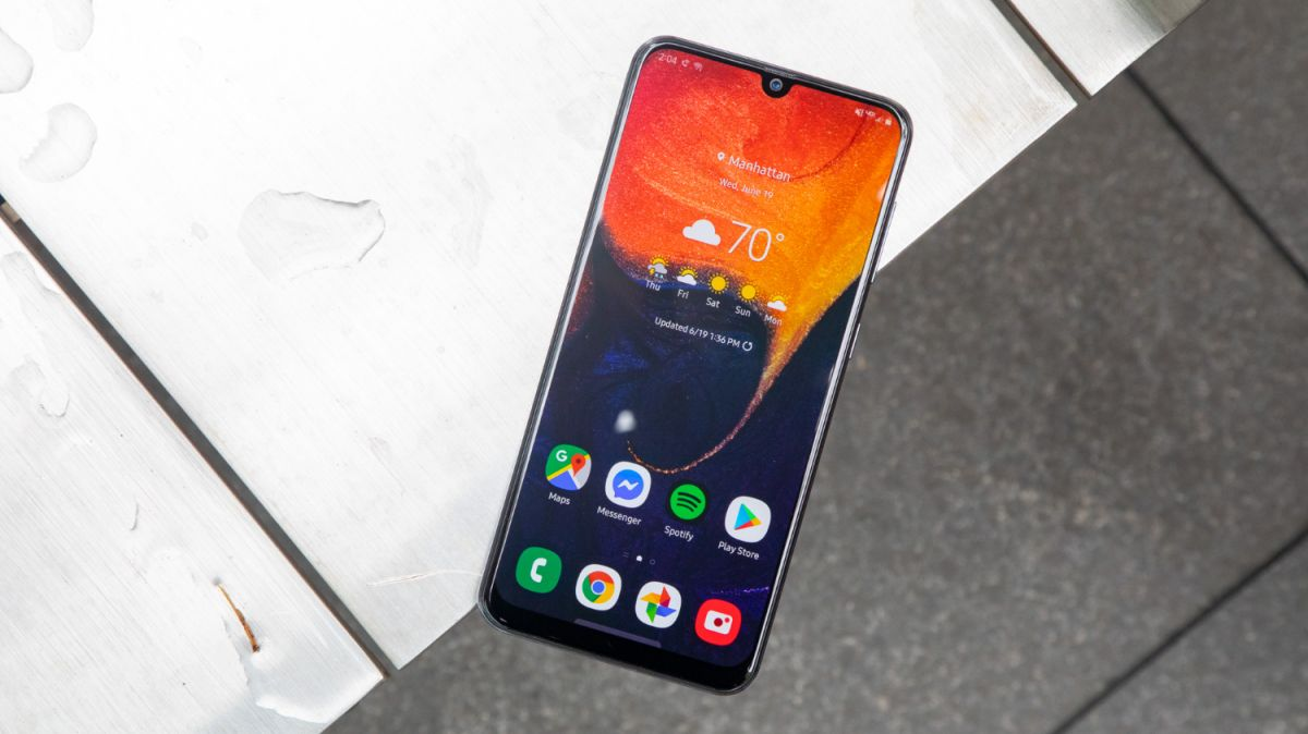 Best Budget Phones 2019 - Unlocked Phones Under $200, $300