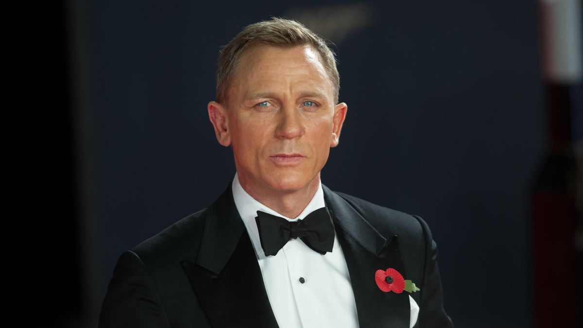 Bond 25: No Time to Die - Release Date, Cast, Plot and More