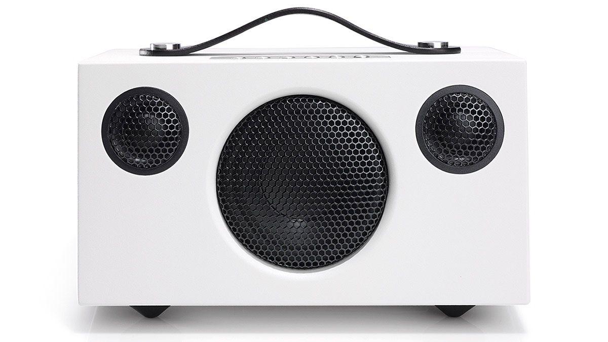 Best wireless speakers 2019: wonderful wi-fi speakers | What