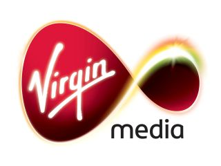 Virgin Media: Cable is hot, ADSL is not