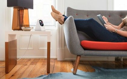 UK consumers can now get a much fairer deal on their broadband speeds