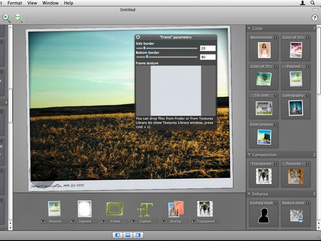 10 best cheap graphics apps for Mac OS X | TechRadar