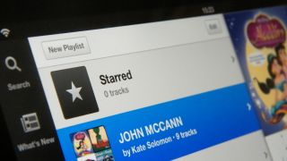 Spotify Free may get mobile love if music renewal talks go well