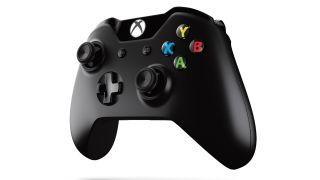 New Xbox One controller imminent