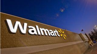 Walmart Tahoe Amazon Prime