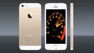 iphone speed hacks