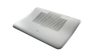 Logitech's N100 Cooling Pad