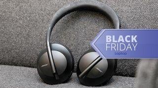 Best Black Friday Headphones Deals In 2019 Laptop Mag
