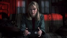 20 Years After The Ring, Naomi Watts Talks Returning To Horror For Ryan Murphy's New Netflix Show