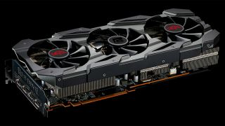 PowerColor Radeon RX 6900 XT Red Devil Ultimate