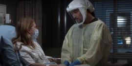 Grey's Anatomy: All The Relationship Statuses Before Season 17 Returns
