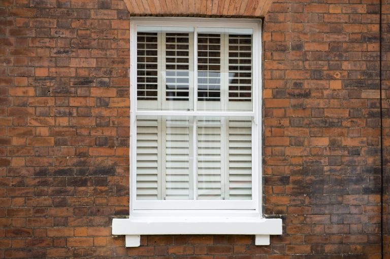 how to care for timber windows
