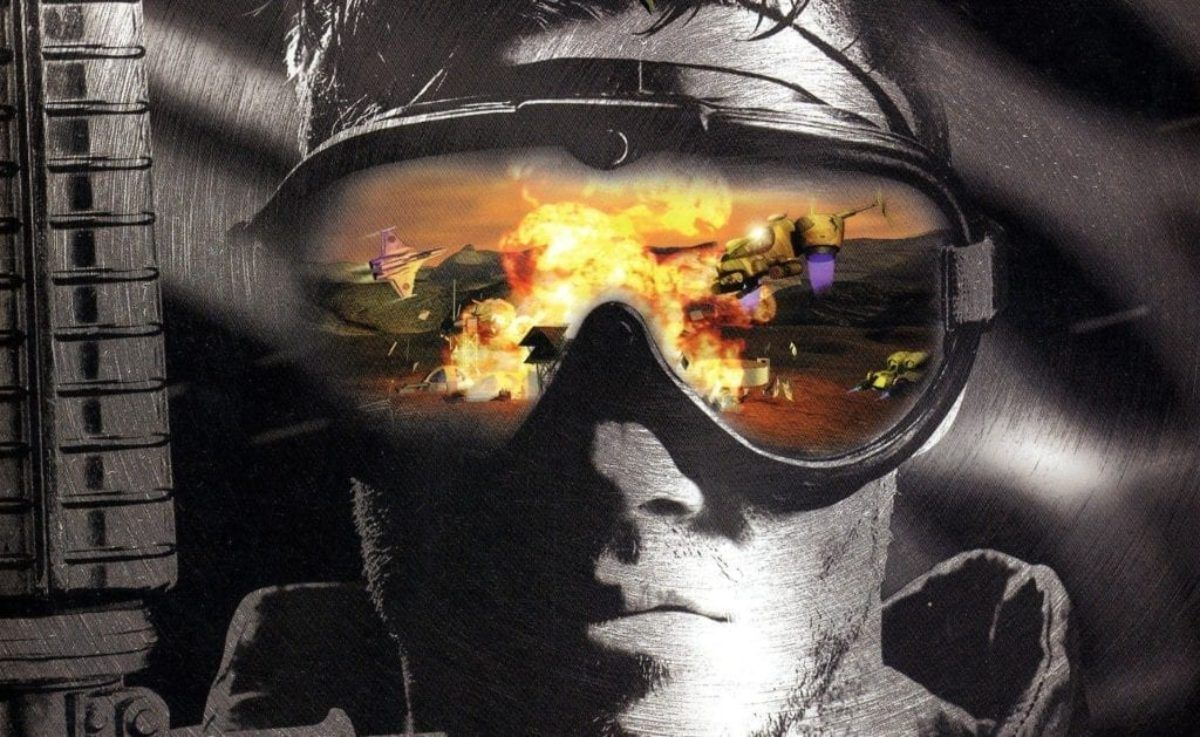 34yvXtgLiieMahBGnssCAJ 1200 80 Actually, 'Act on Instinct' is the best Command & Conquer song Command & Conquer
