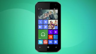 Archos tackles Windows Phone for first time with budget offering