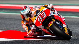 How to watch MotoGP: live stream every 2019 motorcycle Grand Prix