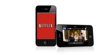 Netflix sails past 1 million UK subscriber mark