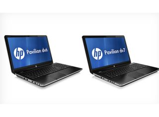 HP set to merge PC and printer divisions