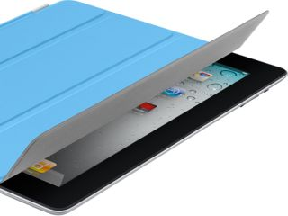 iPad 3 may well feature a Samsung 2GHz dual core CPU according to the latest industry rumours