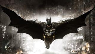 BatmanArkhamKNight-image