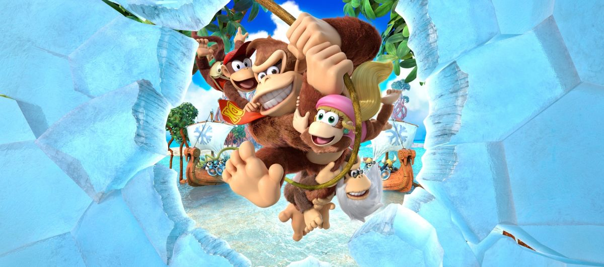 https://www.gamesradar.com/donkey-kong-country-tropical-freeze-review/