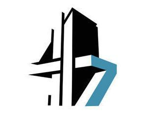 Channel 4 reveals new TV channel 4Seven