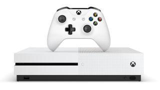 Image Credit: Microsoft/Xbox