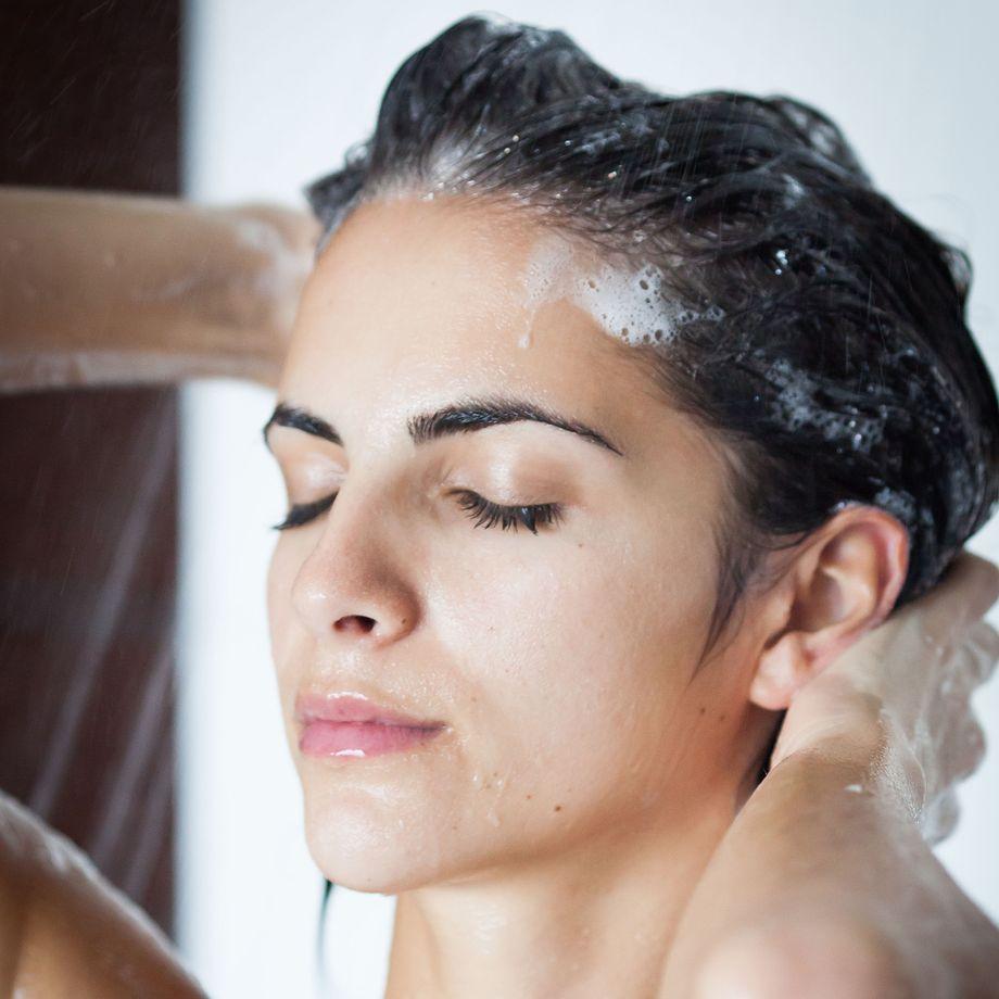 The Best Clarifying Shampoos