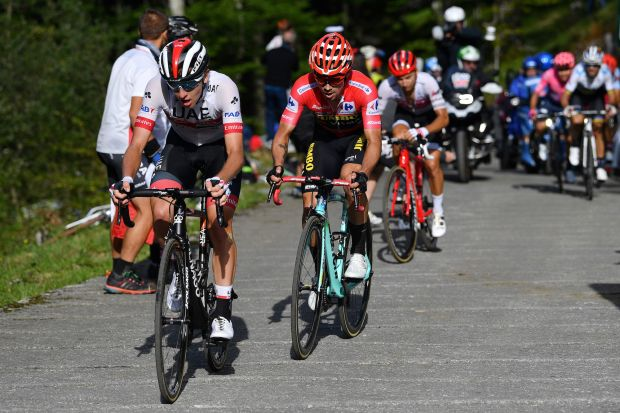 Tour de France 2019 start list: Confirmed line-ups for the