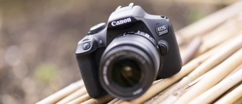 Canon Eos Rebel T7 Eos 2000d Review Techradar
