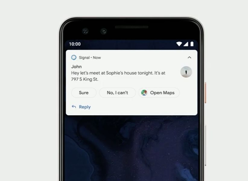 Android Q Beta: New Features, Release Date and How to Get It