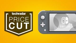 Nintendo Switch deals sales price cheap