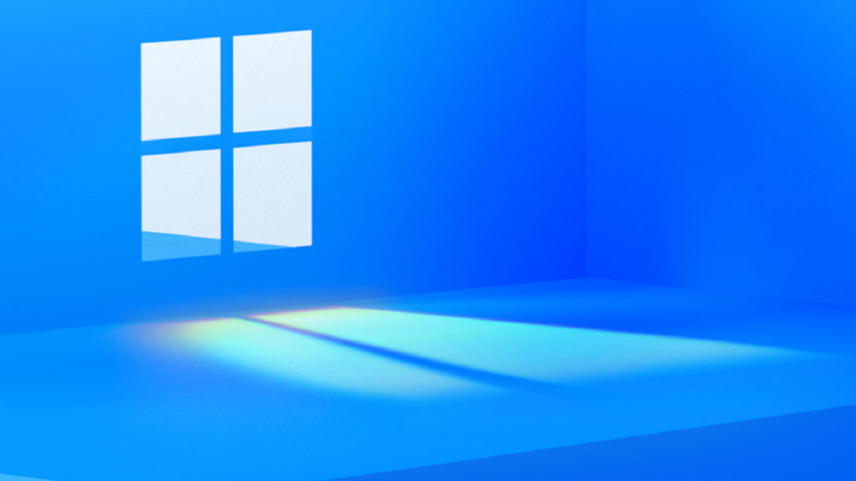 Windows 11: What We Know About Microsoft's Likely Next OS