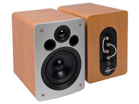 Q Acoustics 1020i loudspeaker