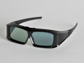 XpanD launches 3D glasses that work on any brand of TV