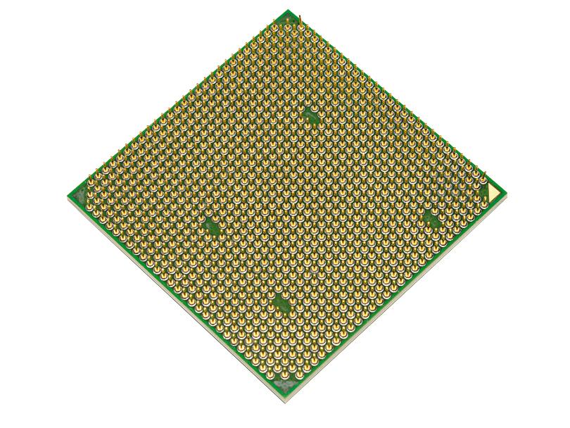 Amd Athlon 64 X2 6000 Review Techradar