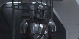 How The Mandalorian Will Be More Like Game Of Thrones In Season 2