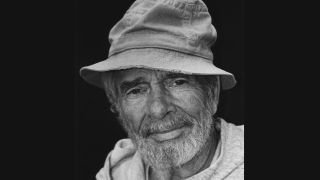 Merle Haggard, 1937-2016