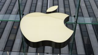 Apple looking for students